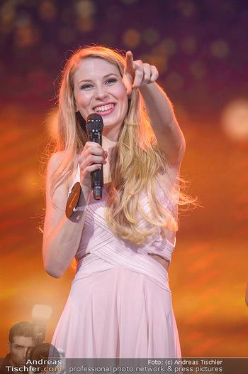 Miss Austria 2019 - Museum Angerlehner, Wels - Do 06.06.2019 - Larissa ROBITSCHKO216