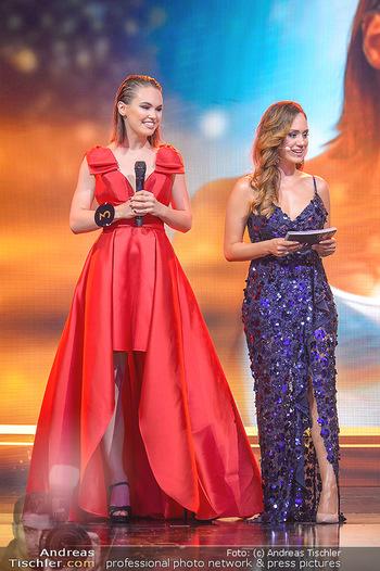 Miss Austria 2019 - Museum Angerlehner, Wels - Do 06.06.2019 - 218