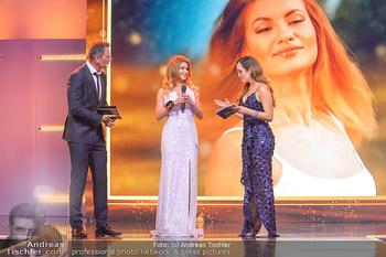 Miss Austria 2019 - Museum Angerlehner, Wels - Do 06.06.2019 - 219