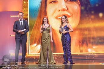 Miss Austria 2019 - Museum Angerlehner, Wels - Do 06.06.2019 - 220