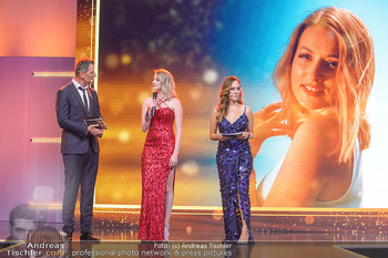 Miss Austria 2019 - Museum Angerlehner, Wels - Do 06.06.2019 - 221