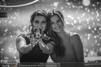 Miss Austria 2019 - Museum Angerlehner, Wels - Do 06.06.2019 - 224