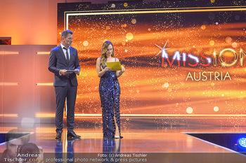 Miss Austria 2019 - Museum Angerlehner, Wels - Do 06.06.2019 - 236
