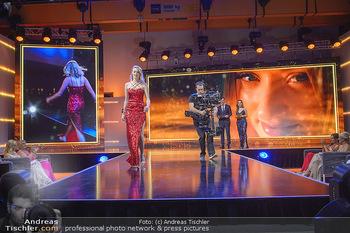 Miss Austria 2019 - Museum Angerlehner, Wels - Do 06.06.2019 - 237