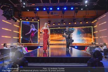 Miss Austria 2019 - Museum Angerlehner, Wels - Do 06.06.2019 - 238