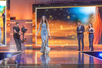 Miss Austria 2019 - Museum Angerlehner, Wels - Do 06.06.2019 - 239