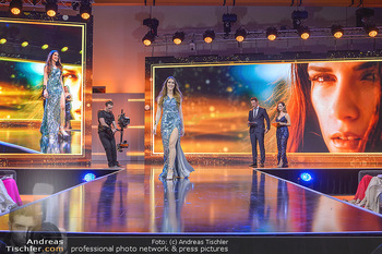 Miss Austria 2019 - Museum Angerlehner, Wels - Do 06.06.2019 - 240