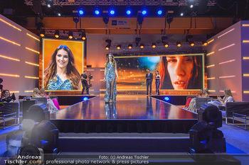 Miss Austria 2019 - Museum Angerlehner, Wels - Do 06.06.2019 - 241