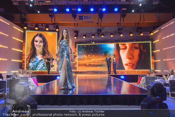 Miss Austria 2019 - Museum Angerlehner, Wels - Do 06.06.2019 - 242