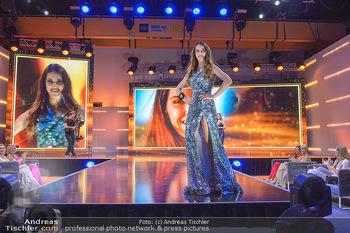 Miss Austria 2019 - Museum Angerlehner, Wels - Do 06.06.2019 - 243