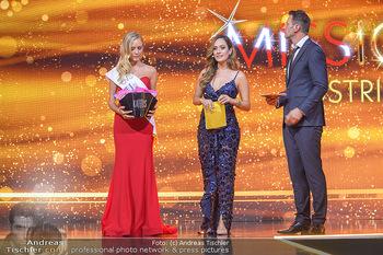 Miss Austria 2019 - Museum Angerlehner, Wels - Do 06.06.2019 - 244