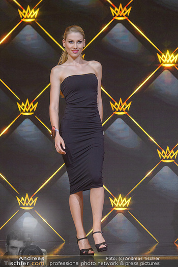Miss Austria 2019 - Museum Angerlehner, Wels - Do 06.06.2019 - Larissa ROBITSCHKO245