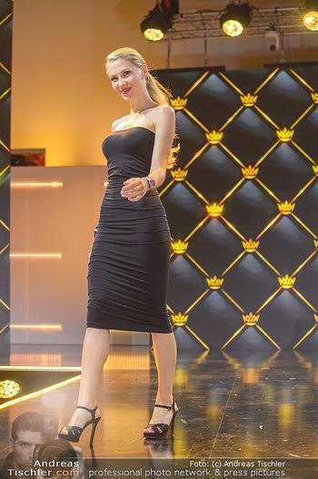 Miss Austria 2019 - Museum Angerlehner, Wels - Do 06.06.2019 - 249