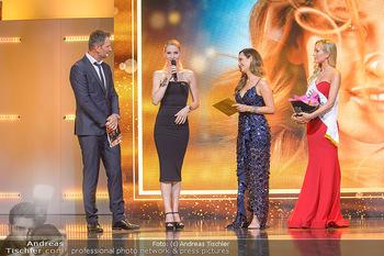 Miss Austria 2019 - Museum Angerlehner, Wels - Do 06.06.2019 - 250