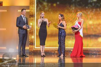 Miss Austria 2019 - Museum Angerlehner, Wels - Do 06.06.2019 - 251