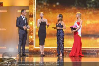 Miss Austria 2019 - Museum Angerlehner, Wels - Do 06.06.2019 - 252