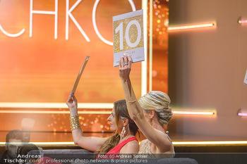Miss Austria 2019 - Museum Angerlehner, Wels - Do 06.06.2019 - 253