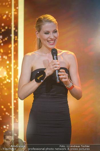 Miss Austria 2019 - Museum Angerlehner, Wels - Do 06.06.2019 - Larissa ROBITSCHKO255