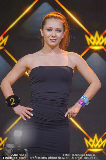 Miss Austria 2019 - Museum Angerlehner, Wels - Do 06.06.2019 - 256