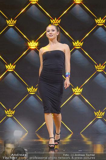 Miss Austria 2019 - Museum Angerlehner, Wels - Do 06.06.2019 - 257