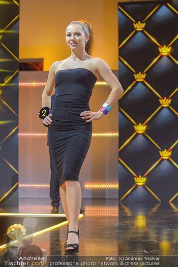 Miss Austria 2019 - Museum Angerlehner, Wels - Do 06.06.2019 - 258