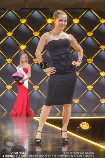 Miss Austria 2019 - Museum Angerlehner, Wels - Do 06.06.2019 - 260