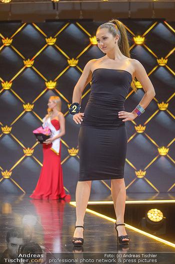 Miss Austria 2019 - Museum Angerlehner, Wels - Do 06.06.2019 - 261
