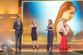 Miss Austria 2019 - Museum Angerlehner, Wels - Do 06.06.2019 - 263