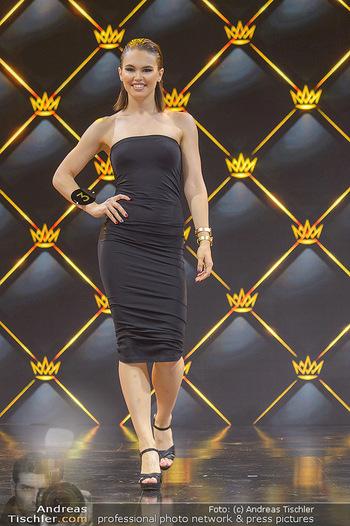 Miss Austria 2019 - Museum Angerlehner, Wels - Do 06.06.2019 - 265