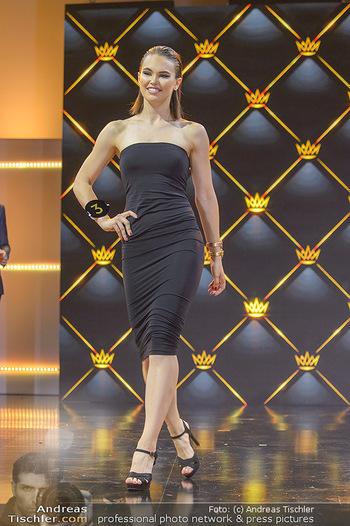 Miss Austria 2019 - Museum Angerlehner, Wels - Do 06.06.2019 - 266