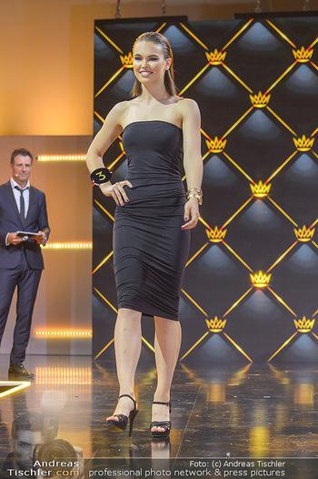 Miss Austria 2019 - Museum Angerlehner, Wels - Do 06.06.2019 - 267