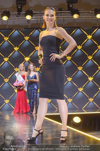 Miss Austria 2019 - Museum Angerlehner, Wels - Do 06.06.2019 - 268