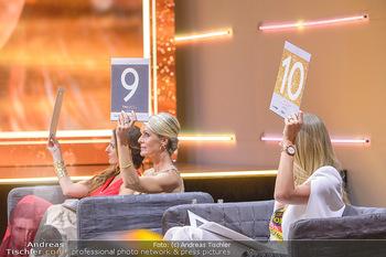 Miss Austria 2019 - Museum Angerlehner, Wels - Do 06.06.2019 - 270
