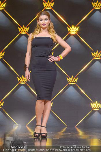 Miss Austria 2019 - Museum Angerlehner, Wels - Do 06.06.2019 - 271