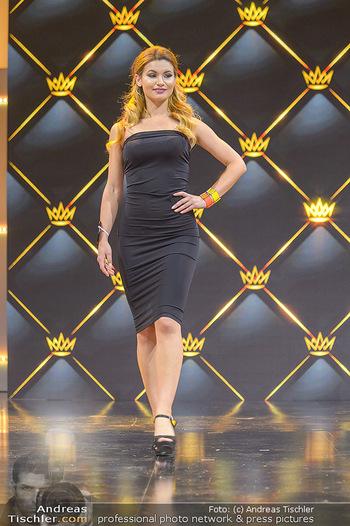 Miss Austria 2019 - Museum Angerlehner, Wels - Do 06.06.2019 - 272