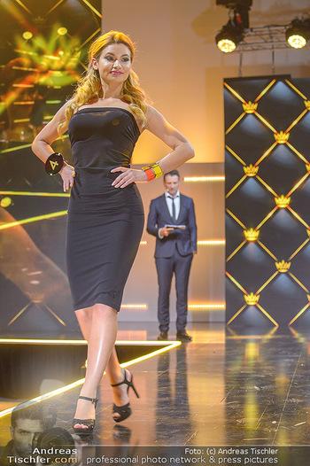 Miss Austria 2019 - Museum Angerlehner, Wels - Do 06.06.2019 - 273