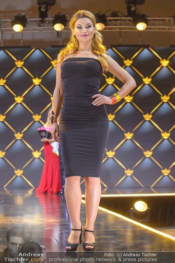 Miss Austria 2019 - Museum Angerlehner, Wels - Do 06.06.2019 - 274