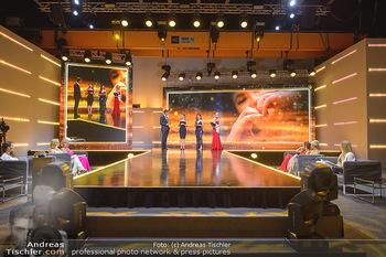 Miss Austria 2019 - Museum Angerlehner, Wels - Do 06.06.2019 - 275
