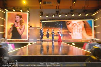 Miss Austria 2019 - Museum Angerlehner, Wels - Do 06.06.2019 - 276