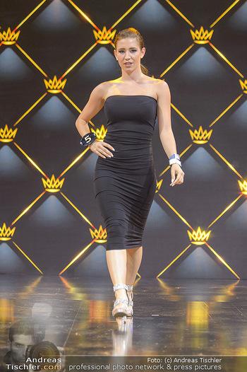 Miss Austria 2019 - Museum Angerlehner, Wels - Do 06.06.2019 - 277