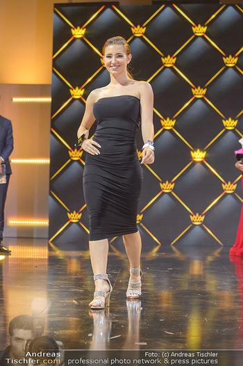 Miss Austria 2019 - Museum Angerlehner, Wels - Do 06.06.2019 - 278