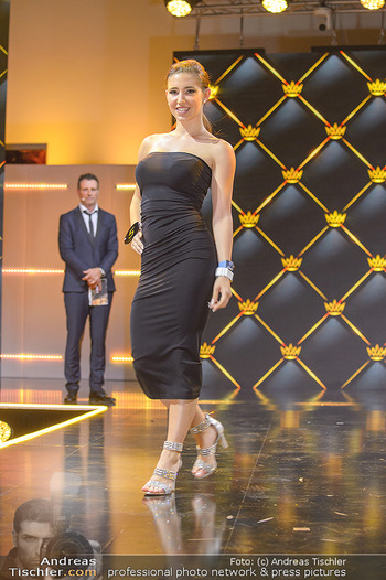 Miss Austria 2019 - Museum Angerlehner, Wels - Do 06.06.2019 - 279