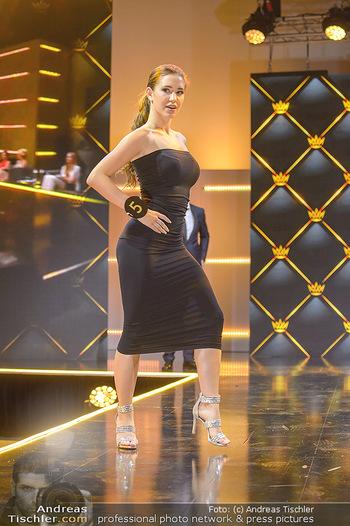 Miss Austria 2019 - Museum Angerlehner, Wels - Do 06.06.2019 - 280