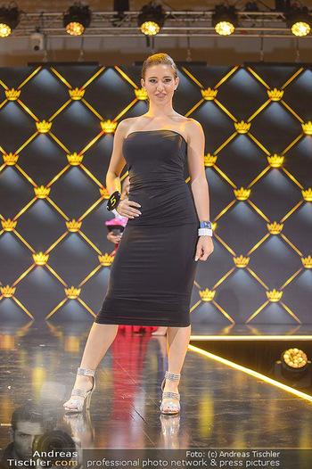 Miss Austria 2019 - Museum Angerlehner, Wels - Do 06.06.2019 - 281