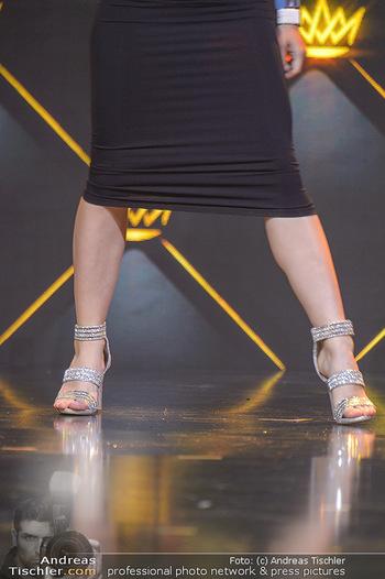 Miss Austria 2019 - Museum Angerlehner, Wels - Do 06.06.2019 - 283