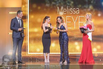 Miss Austria 2019 - Museum Angerlehner, Wels - Do 06.06.2019 - 286