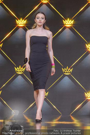 Miss Austria 2019 - Museum Angerlehner, Wels - Do 06.06.2019 - 287