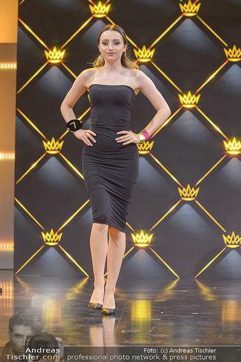 Miss Austria 2019 - Museum Angerlehner, Wels - Do 06.06.2019 - 288