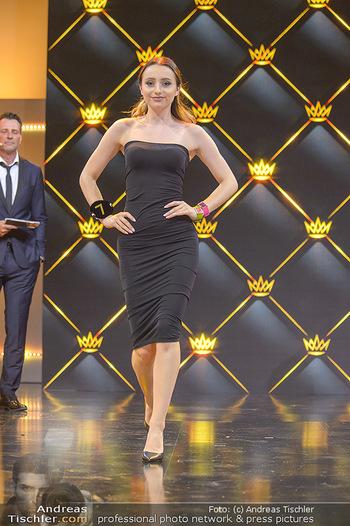 Miss Austria 2019 - Museum Angerlehner, Wels - Do 06.06.2019 - 289