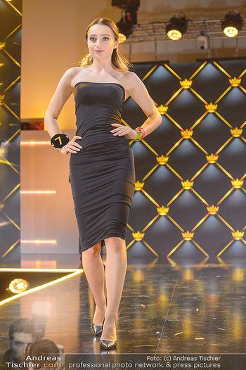 Miss Austria 2019 - Museum Angerlehner, Wels - Do 06.06.2019 - 290